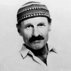 Joe Zawinul Mercy, Mercy, Mercy cover art