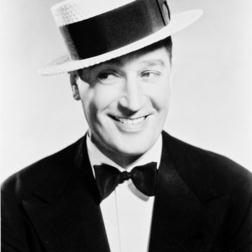 Maurice Chevalier: I Remember It Well