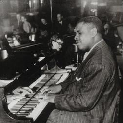 Moonglow sheet music by Art Tatum