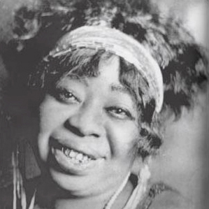 Ma Rainey See See Rider cover art