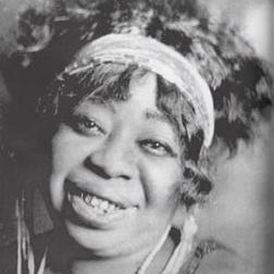 See See Rider sheet music by Ma Rainey
