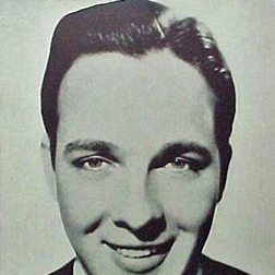 What's New? sheet music by Bob Crosby and His Orchestra