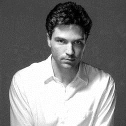 Angel's Lullaby sheet music by Richard Marx