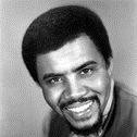 Jimmy Ruffin: What Becomes Of The Brokenhearted?