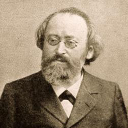 Max Bruch:Violin Concerto No.1 In G Minor (2nd Movement)