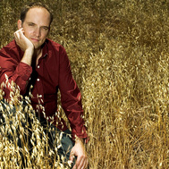 Greg Jasperse: Fields Of Gold