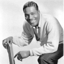 Endlessly sheet music by Brook Benton