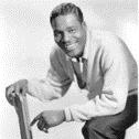 Brook Benton: A Rainy Night In Georgia
