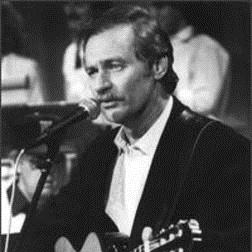 Vern Gosdin:Chiseled In Stone