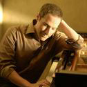 Jim Brickman: A Quiet Time