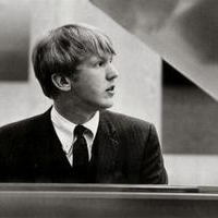 As Time Goes By sheet music by Harry Nilsson