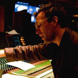 Henry Jackman:When Can I See You Again?