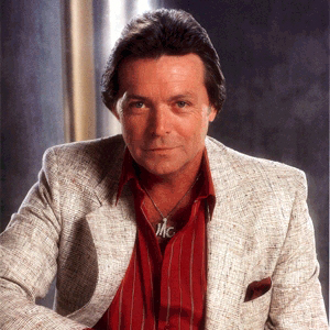 Mickey Gilley Stand By Me cover art