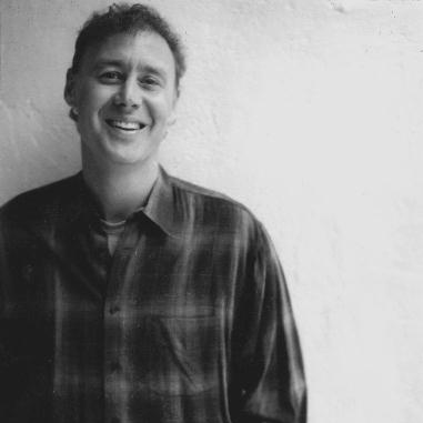 Bruce Hornsby Every Little Kiss cover art