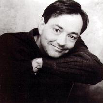 Rich Mullins Awesome God cover art