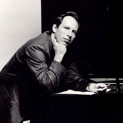 Hans Zimmer: Guilty Of Being Innocent Of Being Jack Sparrow