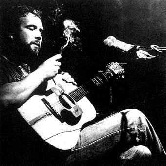 John Martyn Love And Evil cover art