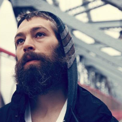 Matisyahu One Day cover art