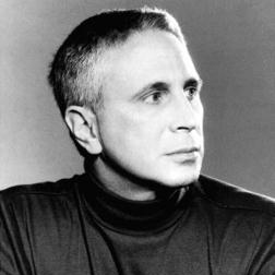 John Corigliano:Fort Tryon Park: September