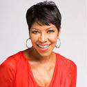 Natalie Cole: This Will Be (An Everlasting Love)