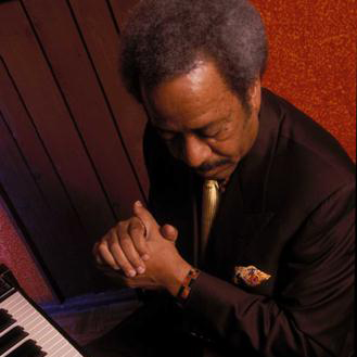 Allen Toussaint Yes We Can Can cover art