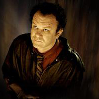 John C. Reilly:Walk Hard