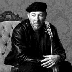 The Hokey Pokey sheet music by Richard Thompson