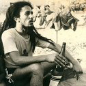 Bob Marley: I Know A Place
