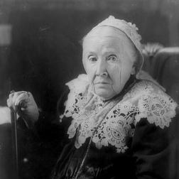 Julia Ward Howe:Battle Hymn Of The Republic