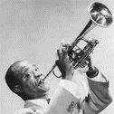 Louis Armstrong: Swing That Music