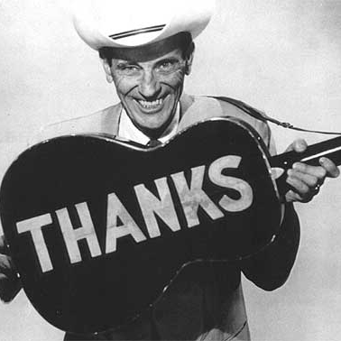 Ernest Tubb Walking The Floor Over You cover art