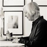 Judith Weir:I've Turned The Page