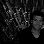 Ramin Djawadi - Throne For The Game