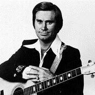 George Jones:White Lightning