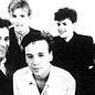 Simple Minds: Don't You (Forget About Me)
