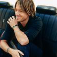 Keith Urban: Slow Turning
