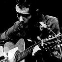 Fred Neil: Everybody's Talkin' (Echoes)