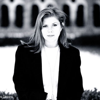 Kirsty MacColl They Don't Know cover art