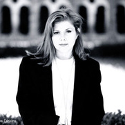 They Don't Know sheet music by Kirsty MacColl