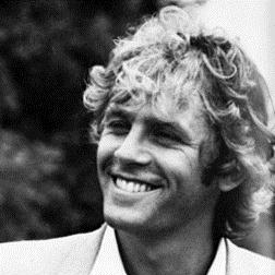 Paul Nicholas:Dancing With The Captain