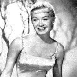 June Christy:Easy Street