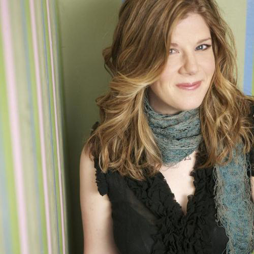 Dar Williams The Empire cover art