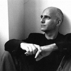 Ludovico Einaudi - The Earth Prelude
