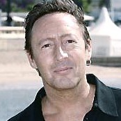 Julian Lennon Cole's Song (from Mr Holland's Opus) cover art