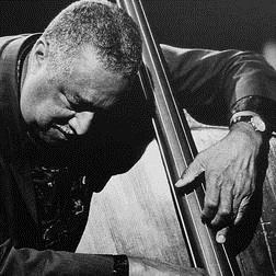 Ray Brown:Fool, Fool, Fool