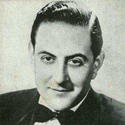 Guy Lombardo:Intermezzo - A Love Story