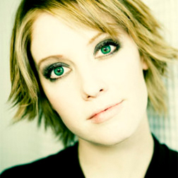 Leigh Nash:A Place For Us