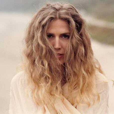 Sophie B. Hawkins Damn, I Wish I Was Your Lover cover art