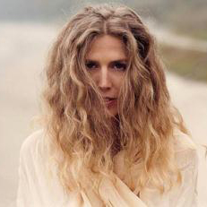 Damn, I Wish I Was Your Lover sheet music by Sophie B. Hawkins