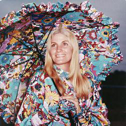 Skeeter Davis:Gonna Get Along Without Ya Now